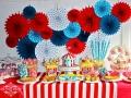 10 - Circus